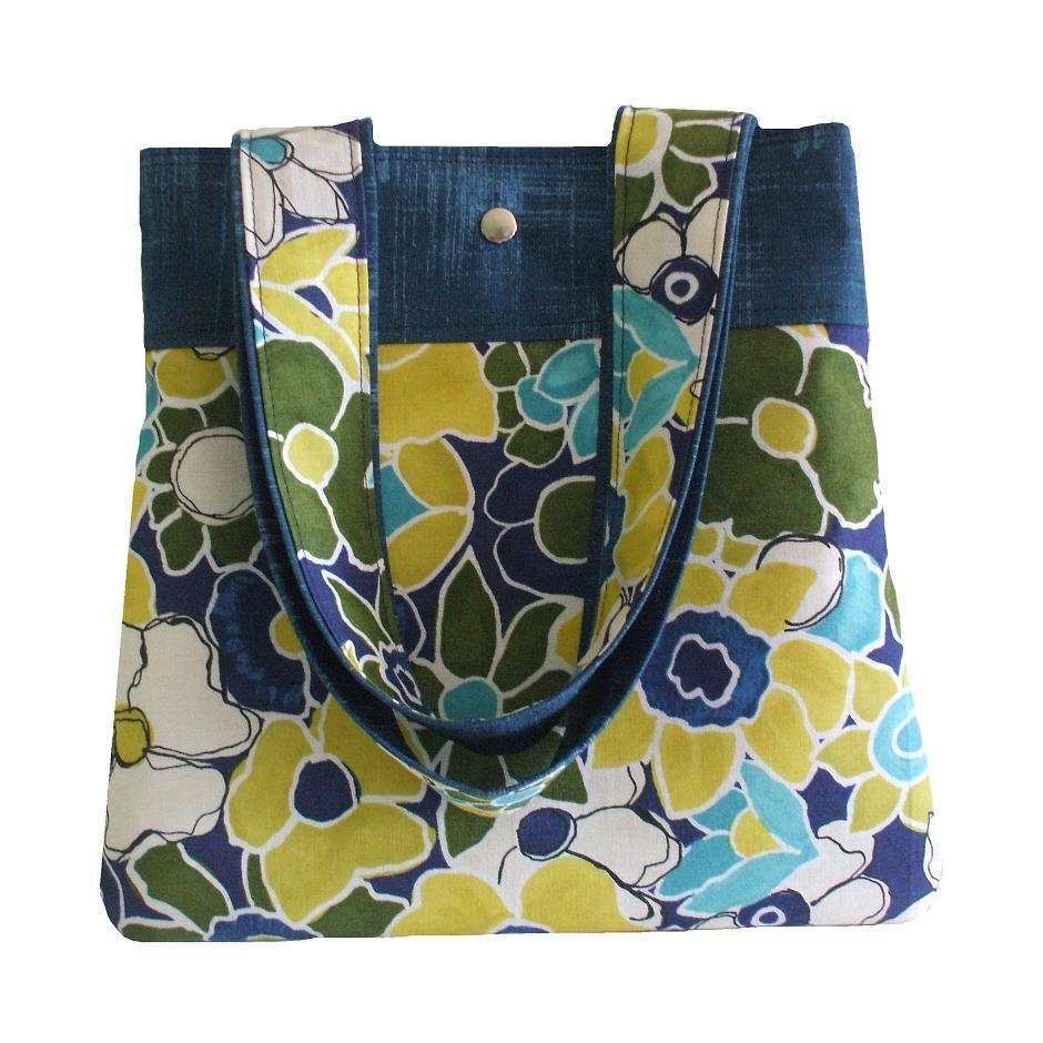 Bags susieddesigns space to sew craft the evelyn handbag by susieddesigns jeuxipadfo Choice Image