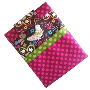 iPad Netbook Tablet Sleeve