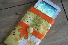 Kindle / 7'' Tablet Cover