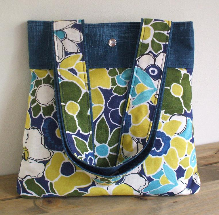 How To Make Bag Handles Sewing Tips And Tutorial