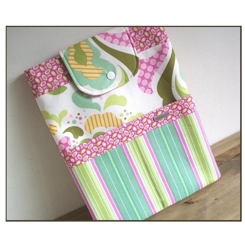 Tablet Sleeve Sewing Pattern   SusieDDesigns Sewing & Crafts