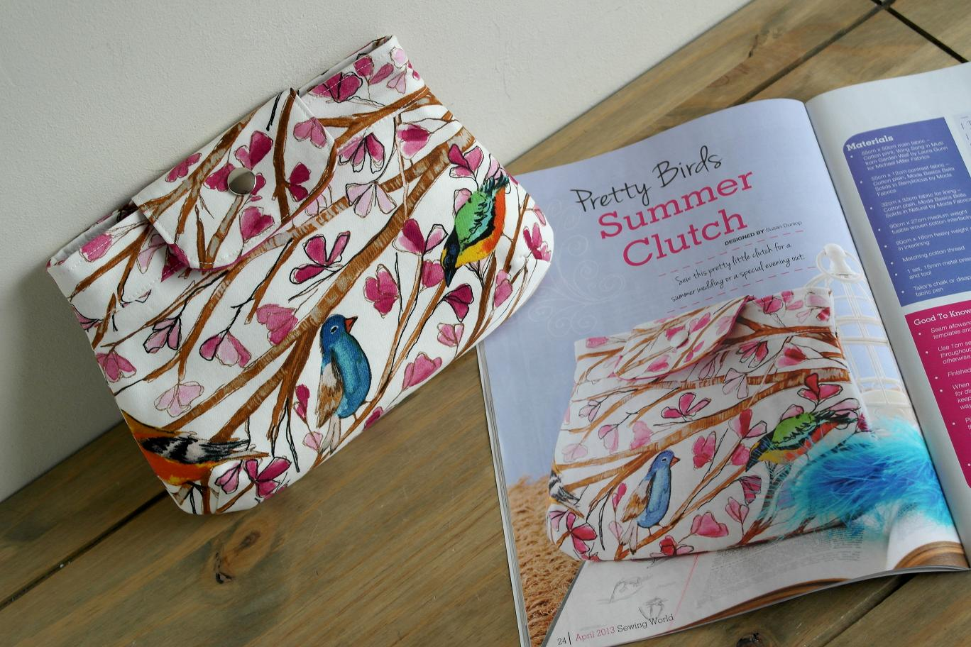 Fun ideas for sewing beginners for Quick and easy sewing projects to sell