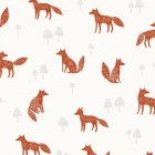 Dashwood Studio Wildwood Fabric