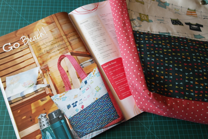 sewing-world-magazine-may-2014-summer-beach-tote-by-susan-dunlop