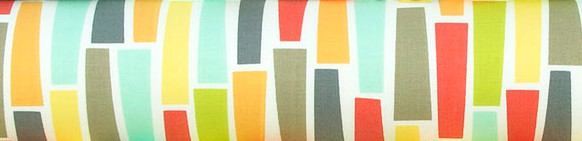MichaelMiller-FabricPack-PetalPinwheels