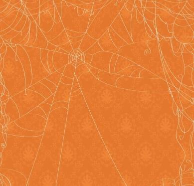 rile_c3932_orange
