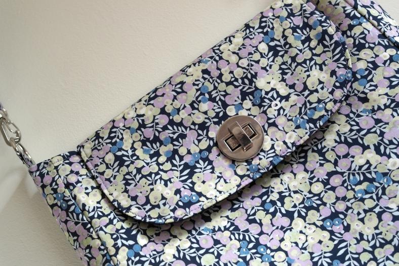 Wiltshire Handbag 2.jpg