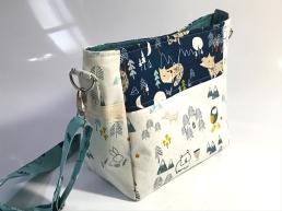Laska Handbag 2