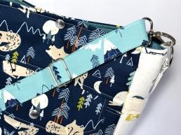 Laska Handbag 5